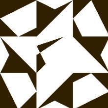 Ehsantheone's avatar