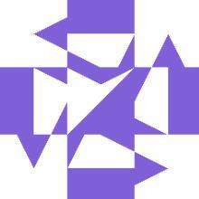 EiderTQ's avatar