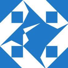 eidos's avatar