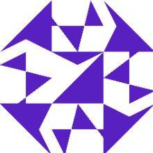 Eidson.Chen's avatar