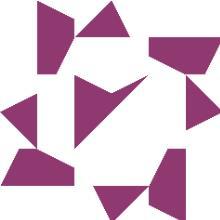 eiger3970's avatar