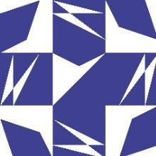 eightcore's avatar