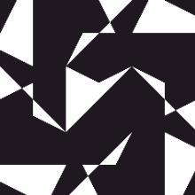 eightwpm's avatar