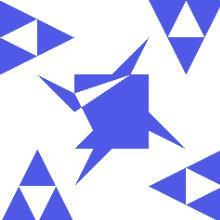 eila_88's avatar