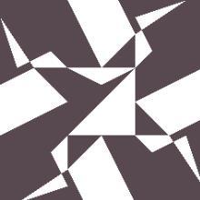 eim-operator's avatar