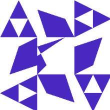 einaare's avatar