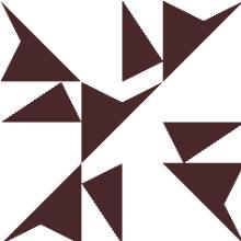 Einana's avatar