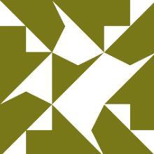Einsig's avatar