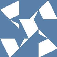 eirazabal's avatar