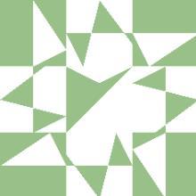 EIS_mp's avatar