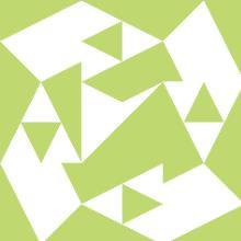 EIT王子's avatar