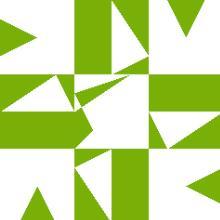 EITS2010's avatar