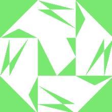 ejay1's avatar