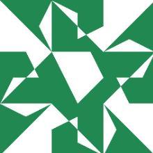 EJC651's avatar