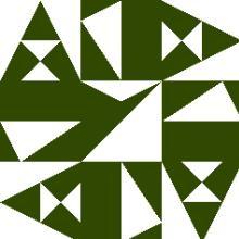 EJD2's avatar
