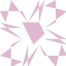 ejhernandez's avatar