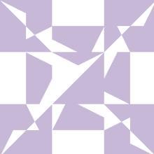 ejjtv's avatar