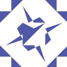 EJLee's avatar