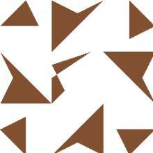 EJLindsay's avatar