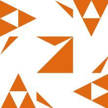 EJMast's avatar