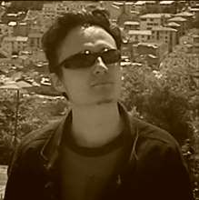 Ejrr1085's avatar