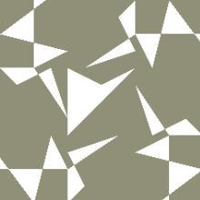 ejstembler's avatar