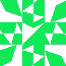 EJtech13's avatar