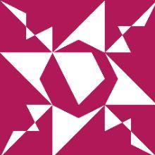 ejverbree's avatar