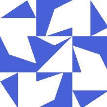 ejwiarda's avatar