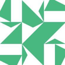 ejz's avatar