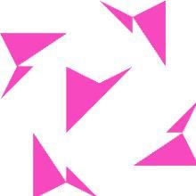 Ek4's avatar