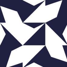 Ekansh97's avatar