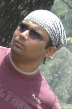 ekartik82's avatar