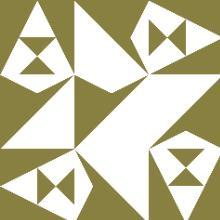 Ekaterinka59's avatar
