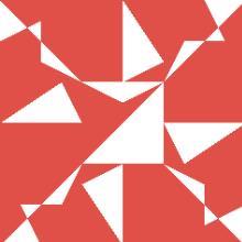 ekdpekekdP's avatar