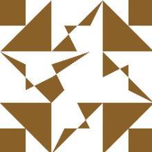 ekeneth's avatar