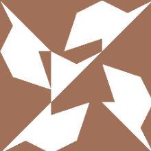 EKFletcher's avatar