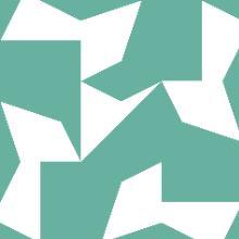ekg001's avatar