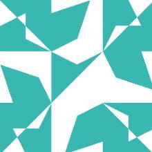 EKH10's avatar