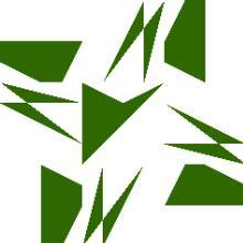 ekim's avatar