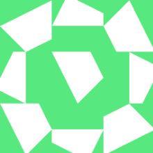 ekim4's avatar