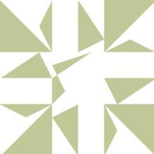 Eking008's avatar