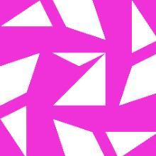 ekofriendly's avatar