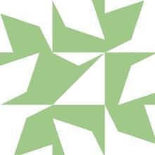 ekollman's avatar