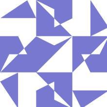 ekopuz's avatar