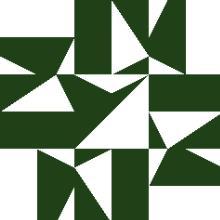 ekorr's avatar