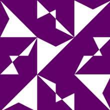 ekrasner's avatar