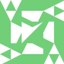 eksong's avatar