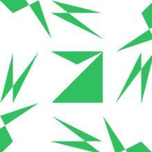 ektm's avatar