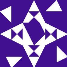 ekurotobi's avatar